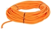49M Roll x 11mm Static Kernmantle Access & Descender Rope Complies To Austr