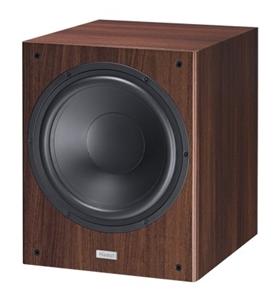 magnat tempus sub 300a 12 inch 120w rms bass reflex. Black Bedroom Furniture Sets. Home Design Ideas