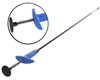 2 x SMATO Flexible Pick-up Tools 610mm Capacity 2.5kg. Buyers Note - Discou