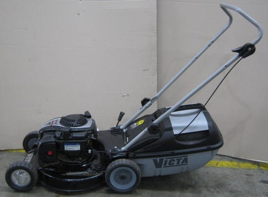 honda lawn mowers for sale products graysonline. Black Bedroom Furniture Sets. Home Design Ideas