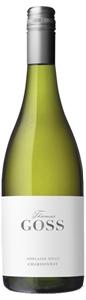 Thomas Goss Chardonnay 2016 (12 x 750ml)