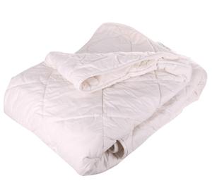 JASON Washable Australian Wool Quilt, 500GSM, Queen Size. N.B Not ... : jason wool quilt - Adamdwight.com