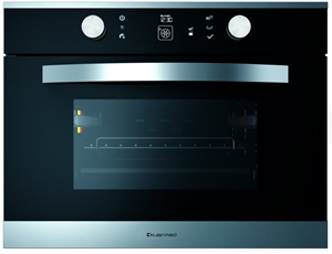 Kleenmaid 45cm Combi Steam Oven (SO4520)