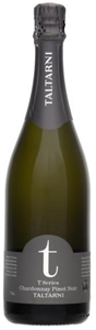 Taltarni `T Series` Brut NV (6 x 750mL),