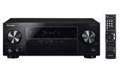 Pioneer & Altec Lansing Home Audio Entertainment Sale