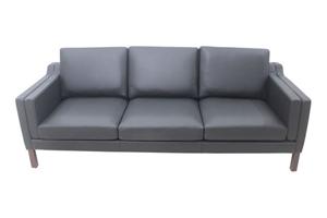 Retro Design Borge Mogensen Sofa