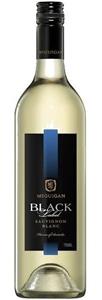 McGuigan `Black Label` Sauvignon Blanc 2