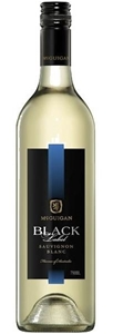 McGuigan `Black Label` Sauvignon Blanc 2