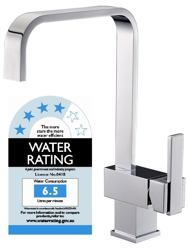 basin mixer tap faucet kitchen laundry bathroom sink - Kitchen Sink Mixer Taps