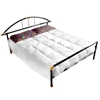 100% White Goose Feather Duvet / Doona /Quilt-DOUBLE
