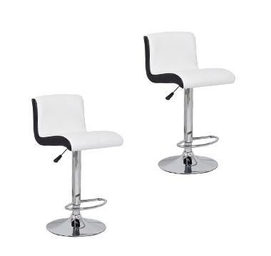 modern kitchen bar stools 20 products Graysonline