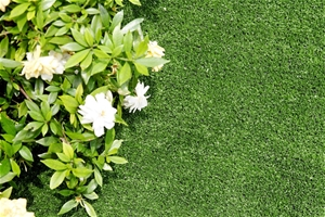 Synthetic Artificial Grass Turf 20 sqm R