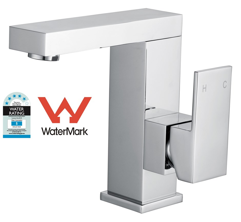 bathroom taps clearance | Graysonline