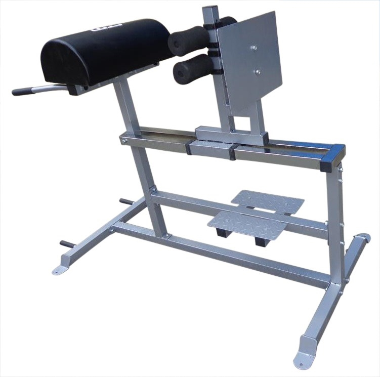 Buy GHR Glute Ham Raise Developer Machine | GraysOnline ...