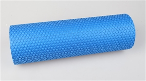 45 x 15cm Physio Yoga Pilates Foam Rolle