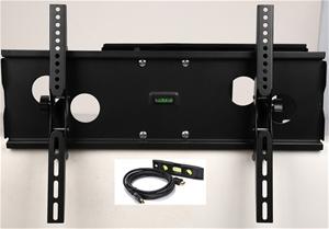 "30-60"" Plasma LED LCD Screen TV Wall Mou"