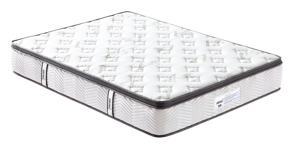 twin tags of awesome mattress inspirations size within costco foam cheap medium memory