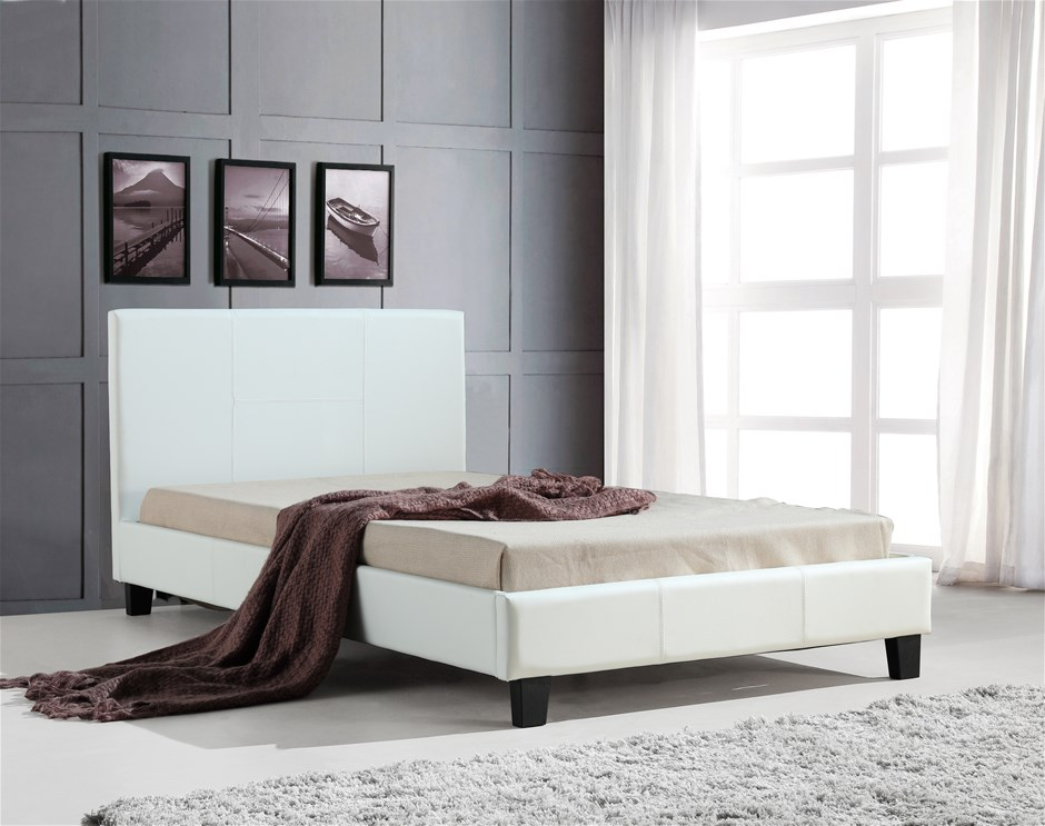 King Single Bed Frame Ikea Grays, Queen Bed Frame Adelaide Gumtree