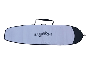 "11"" SUP Paddle Board Carry Bag Cover - B"