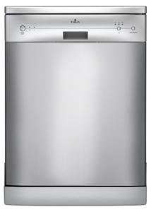 Emilia 60cm Freestanding Dishwasher - Mo