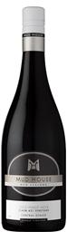 Mud House `Claim 431` Pinot Noir 2016 (6 x 750mL),Central Otago, NZ