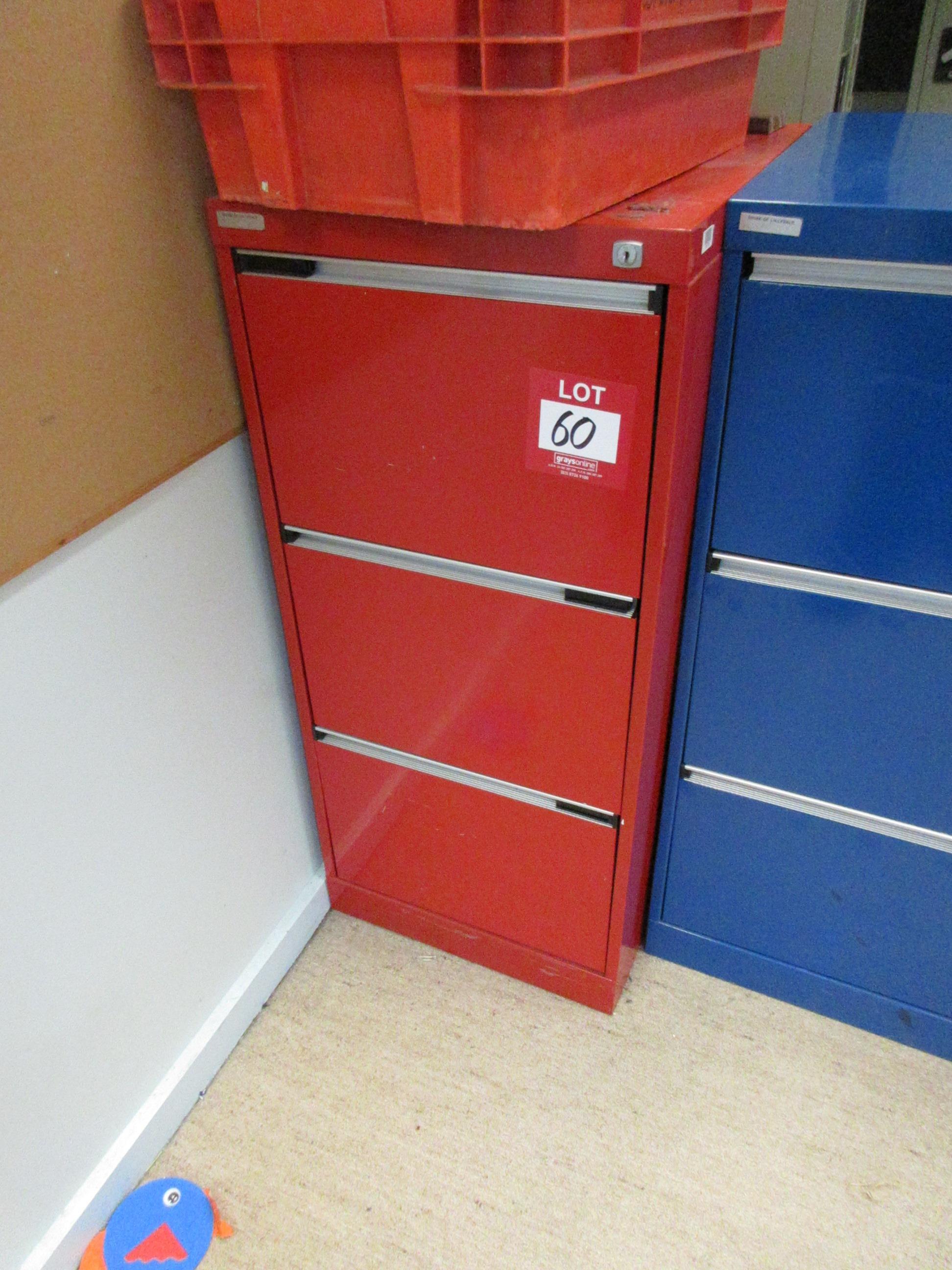 5 Drawer Metal File Cabinet Black Metal File Cabinet 4 Drawer Products Graysonline