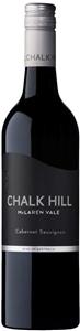 Chalk Hill Cabernet Sauvignon 2014 (12 x