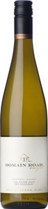 Domain Road Dry Riesling 2013 (12 x 750m