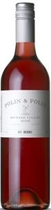 Polin & Polin John Rook's Rose 2014 (12