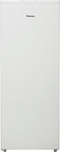 Hisense 176L Pigeon Pair Freezer (HR6VFF