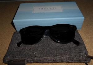 1f174420af8 Fifty Fifty Shwood Eyewear Sunglasses