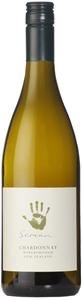 Seresin Estate Chardonnay 2015 (12 x 750
