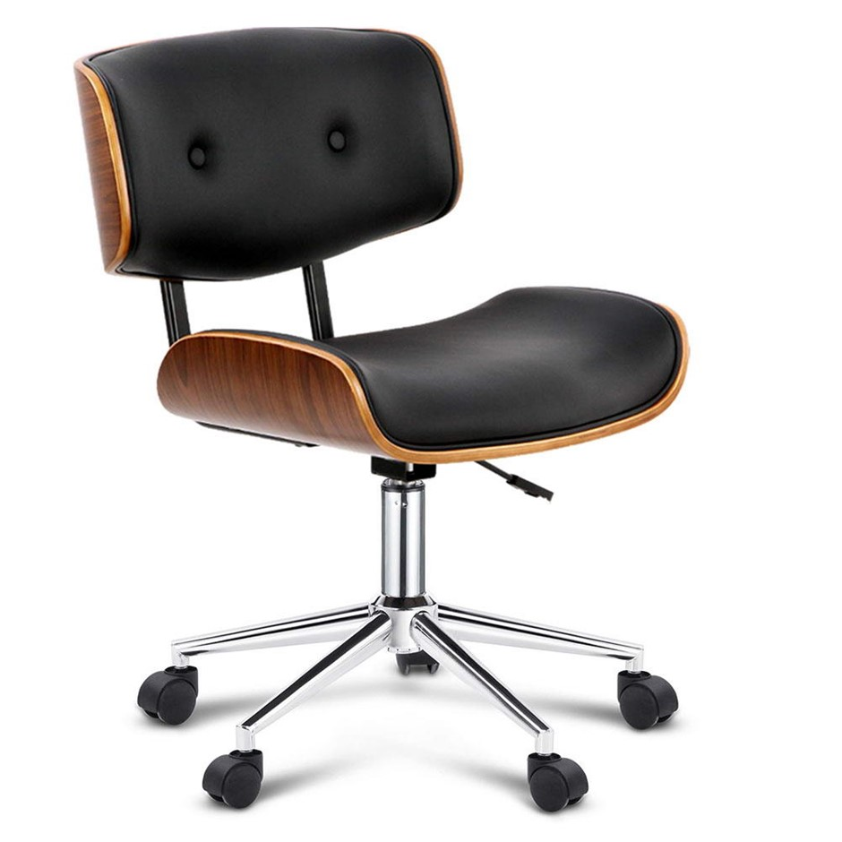 office chairs gold coast graysonline