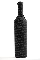 Mystery Barossa Cabernet Sauvignon 2017 (6 x 750mL) SA