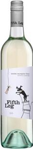 Devils Lair `Fifth Leg` Sauvignon Blanc