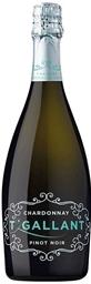T'Gallant Sparkling Chardonnay Pinot Noir NV (6 x 750mL), VIC.