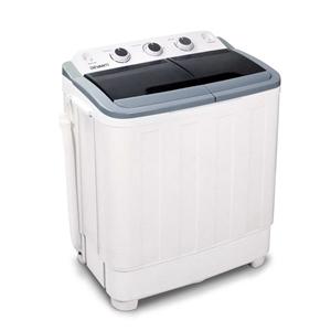 Devanti 5KG Mini Portable Washing Machin