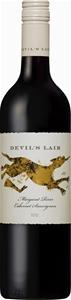 Devils Lair Cabernet Sauvignon 2014 (6 x