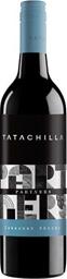 Tatachilla 'Partners' Cabernet Shiraz 2016 (6 x 750mL) McLaren Vale
