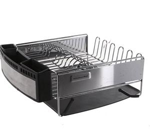 kitchenaid dish drying rack 244327 79 auction graysonline australia. Black Bedroom Furniture Sets. Home Design Ideas