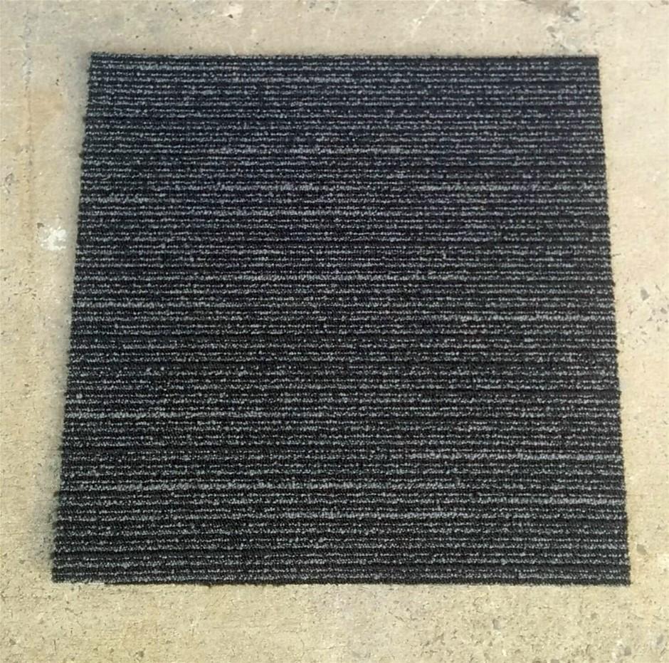 Second hand carpet brisbane meze blog discontinued tiles brisbane brick saw for qty x carpet baanklon Image collections