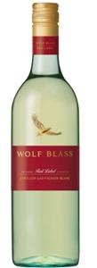 Wolf Blass `Red Label` Semillon Sauvigno