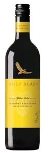 Wolf Blass `Yellow Label` Cabernet Sauvi