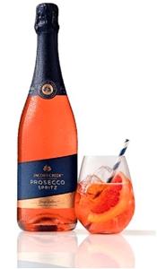Jacob's Creek Prosecco Spritz Orange NV