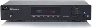 Mitchell & Johnson SAP201V Stereo Integr