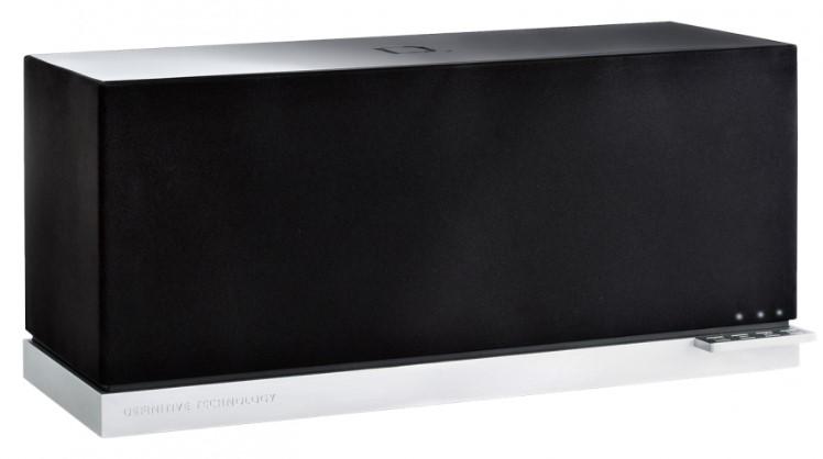 Definitive Technology W9 Flagship Audiophile-Grade Wireless Speaker