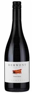 Derwent Estate Pinot Noir 2016 (12 x 750