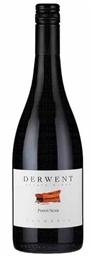 Derwent Estate Pinot Noir 2016 (12 x 750mL), Tasmania