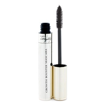 hypoallergenic mascara for sensitive eyes - products | Graysonline