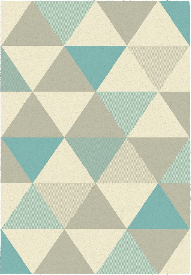 New Rug - ACCENT - 15103 - 160 x 230cm